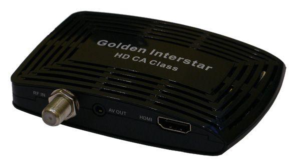 Голден интерстар официальный сайт s100 казино бесплатные игровые аппараты