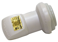 WINQUEST WL-701 Single Universal LNB